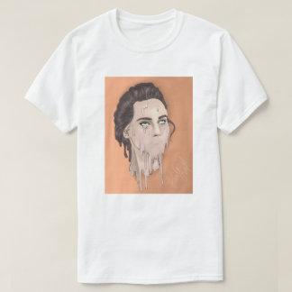 I'm Melting... T-Shirt