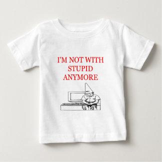 i'm mnot with stupid divorce joke t shirts