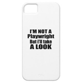 I'm not Playwright but i'll take a look Case For The iPhone 5