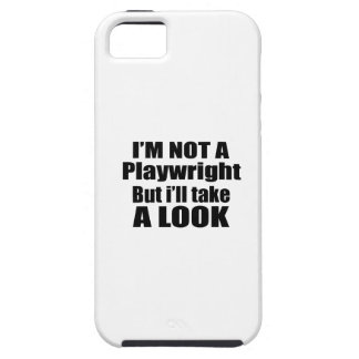 I'm not Playwright but i'll take a look iPhone 5 Covers