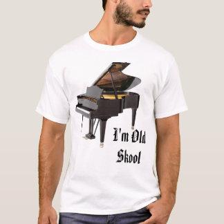 I'm Old Skool T-Shirt