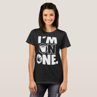 Im On One Shirt For Men Women And Youth Drake Lil