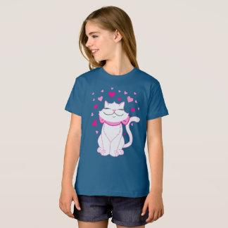I'm perrrrfect T-Shirt