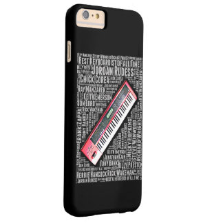 I'M PLAYING MY KEYBOARD IPHONE COVER