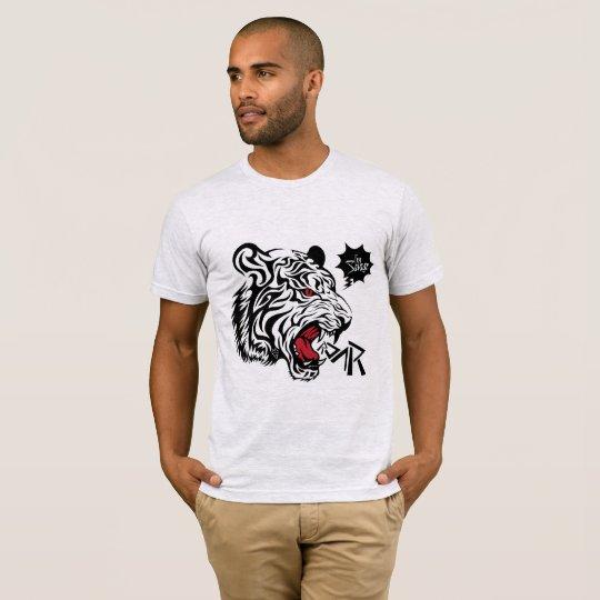 I'm Savage (Roar) T-Shirt