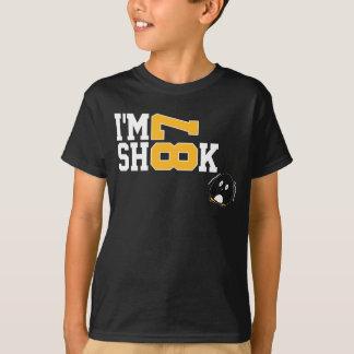 I'm Shook T-Shirt
