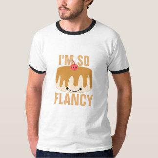 I'm So Flancy T-Shirt