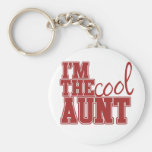 Im the cool aunt