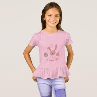 'I'm the Golden Egg' Design for Easter T-Shirt