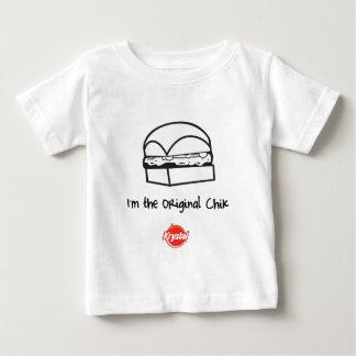 I'm the Original Chik Baby T-Shirt