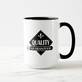 I'm Tired High Quality Coffee Mug