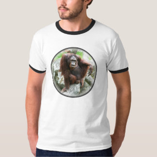 I'm very eye catching!! T-Shirt