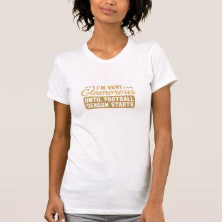 I'm Very Glamorous T-Shirt