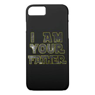I'm your dad iPhone 8/7 case