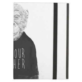 I'm your father cover for iPad air