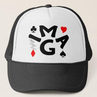 I'ma G Trucker Hat