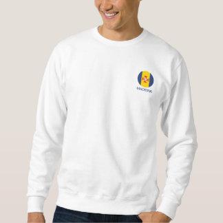 IMADEIRA Island Sweatshirt