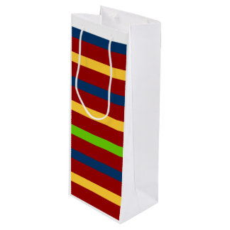 IMADEIRA WINE GIFT BAG