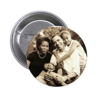 image0-6 2 inch round button