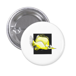 Image113 pngYellow Needlenose Fish Buttons
