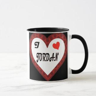 Image3 Mug