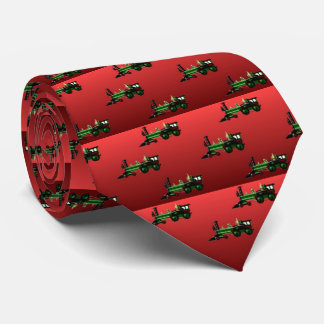 Image3, train tie