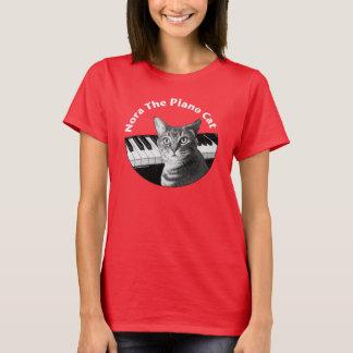 Image #001 (Dark) T-Shirt