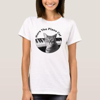 Image #001 (Light) T-Shirt