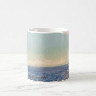 image (2) coffee mug