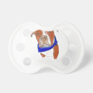image baby pacifier