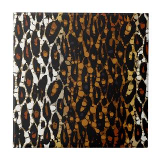 image ceramic tile