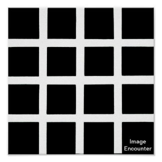 Image Encounter - Poster