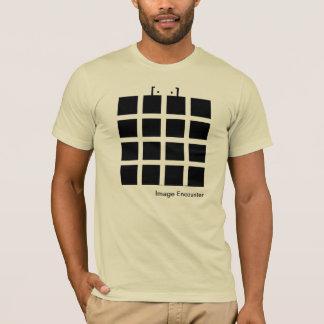 Image Encounter - T-Shirt