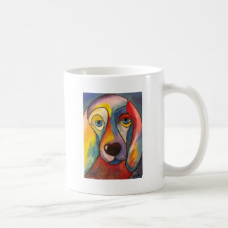 image.jpg basic white mug