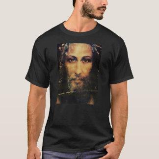 Image of Jesus Christ- T-Shirt