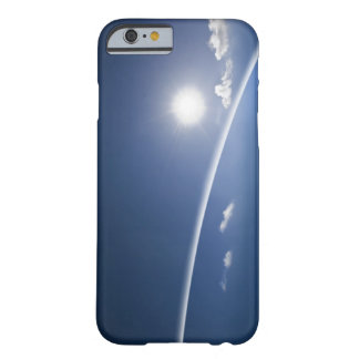 image of Space 2 Barely There iPhone 6 Case