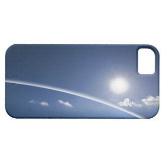 image of Space 2 iPhone 5 Cases