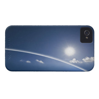 image of Space 2 iPhone 4 Covers