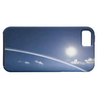 image of Space 2 iPhone 5 Case