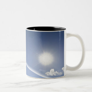 image of Space 2 Mug