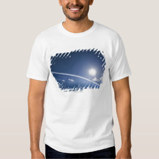 image of Space 2 Tshirt