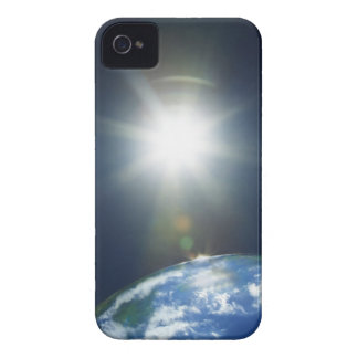image of Space Case-Mate iPhone 4 Cases