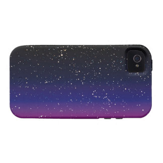 Image of Space iPhone 4/4S Case