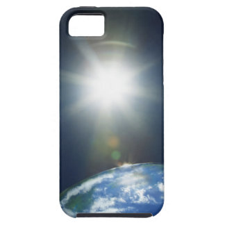 image of Space Case For The iPhone 5