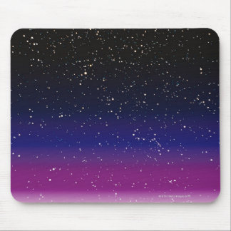 Image of Space Mouse Pads