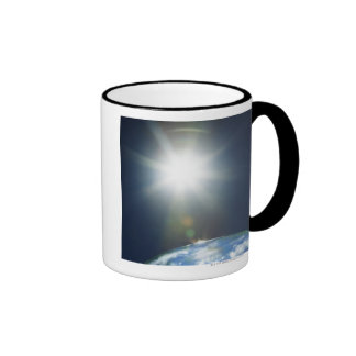 image of Space Mugs