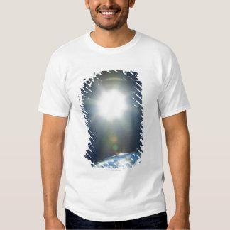 image of Space Tees