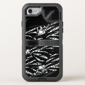 image OtterBox defender iPhone 8/7 case