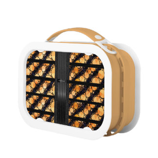 image.png lunch boxes
