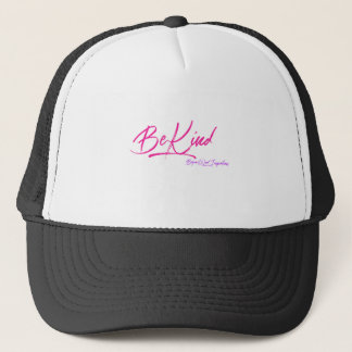 image trucker hat